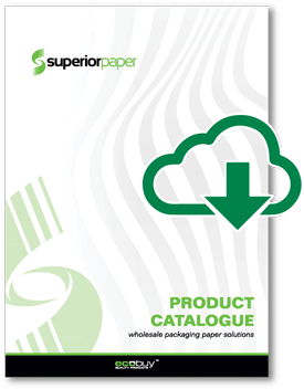 Superiorpaper Product catalogue